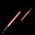 Sith_lightsaber_and_shoto_by_zylo_the_wolfbane