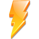 Flash.lightning_talk